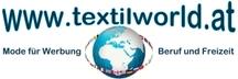 TEXTILEWORLD Großhandel Online-Shop