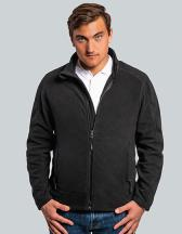Men´s Full- Zip Fleece Jacket