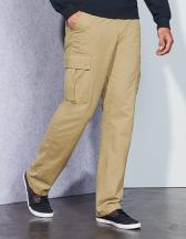 Mens Trousers Jeep