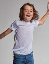 Kids` Fashion Sub T