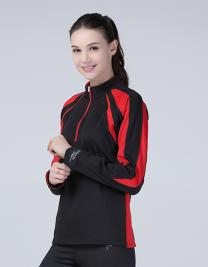 Ladies` Sprint Top
